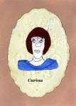 1Carina