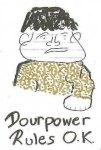 dourpower2