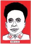 Kim Il – Ed2