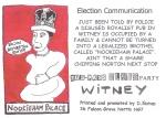 queen-witney-3