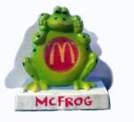 mc-frog